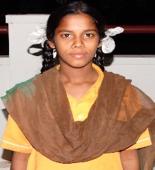 Sathya Priya T